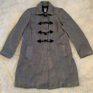 GAP Women Jackets & Coats Size XL Like New